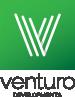 Venturo Developments